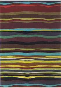 Estella Summer Rug 85205 Rug