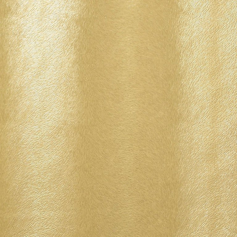 Lustrell Hide Gold - Faux Leather