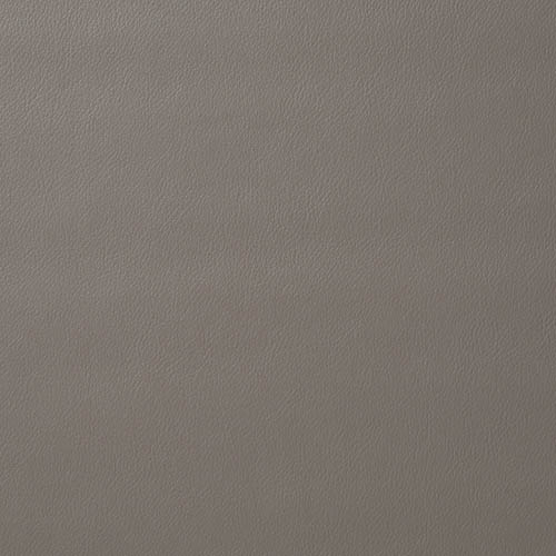 Lustrell Nova Taupe - Faux Leather