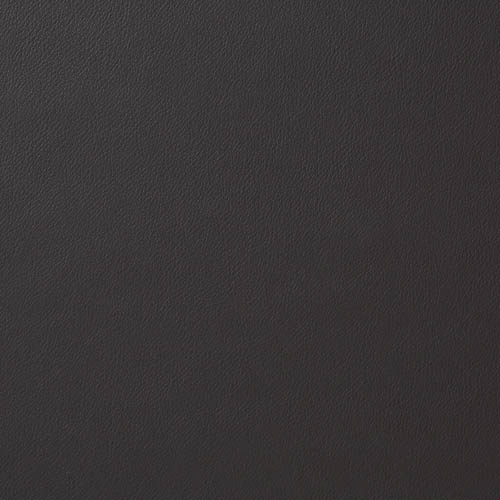 Lustrell Nova Chocolate - Faux Leather