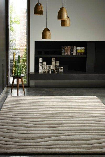 Lapping Sands Rug by Shaynna Blaze