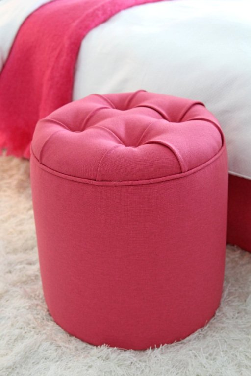 Kids Furniture & Ottomans