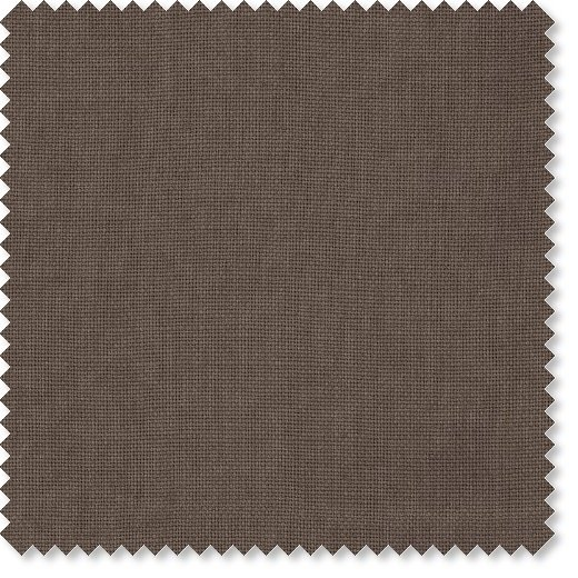 Haven Taupe