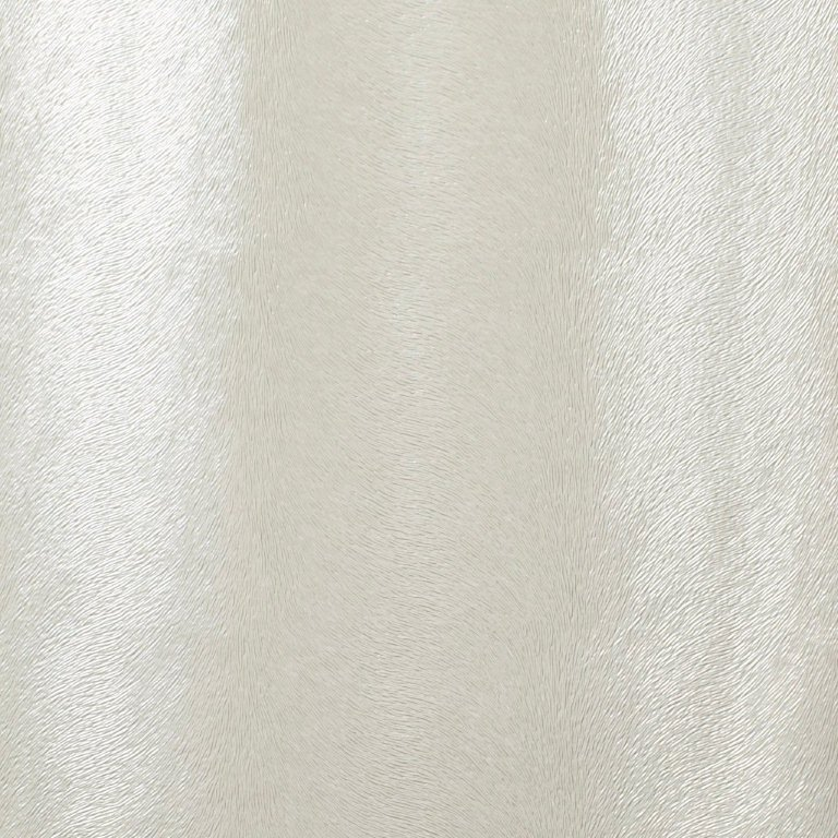 Lustrell Hide Pearl - Faux Leather