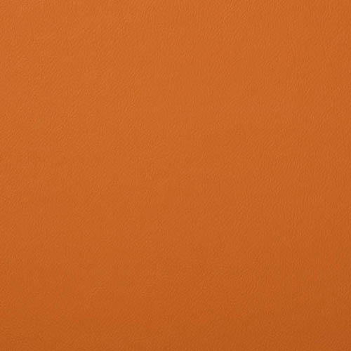 Lustrell Nova Orange - Faux Leather