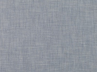 Malmo - French Grey